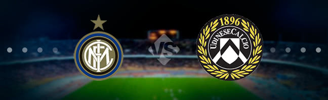 Inter vs Udinese Prediction 28 May 2017