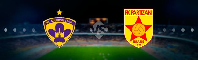 Maribor vs Partizani Ternana Prediction 19 July 2018