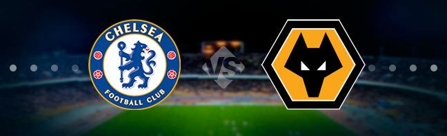 Chelsea vs Wolverhampton Prediction 10 March 2019