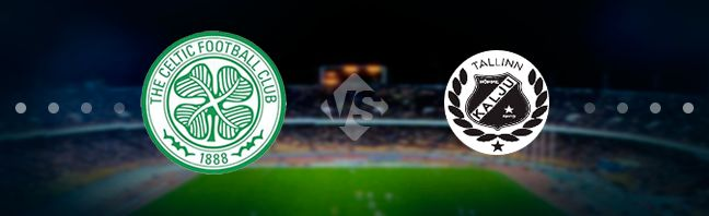 Celtic vs Nomme Kalju Prediction 24 July 2019
