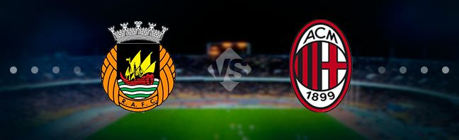 Rio Ave vs Milan Prediction 1 October 2020