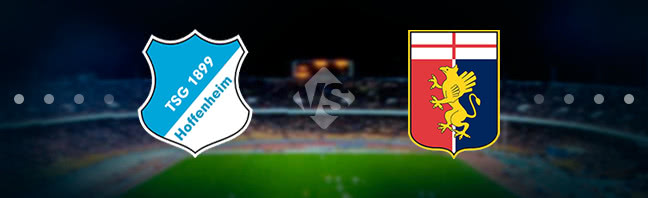 Hoffenheim vs Genoa Prediction 22 July 2017