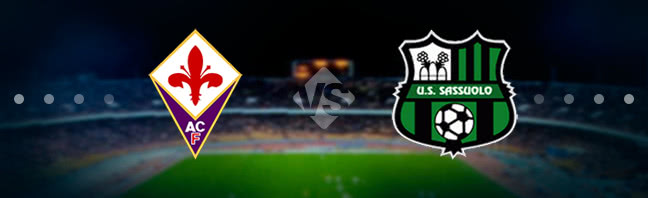 Fiorentina vs Sassuolo Prediction 3 December 2017