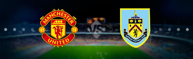 Manchester United vs Burnley Prediction 26 December 2017