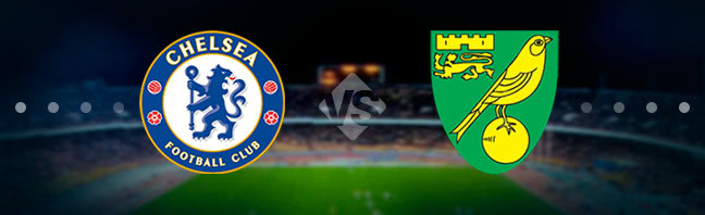 Chelsea vs Norwich City Prediction 17 January 2018