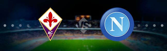 Fiorentina vs Napoli Prediction 29 April 2018