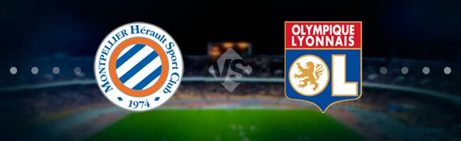 Montpellier vs Olympique Lyonnais Prediction 7 February 2018