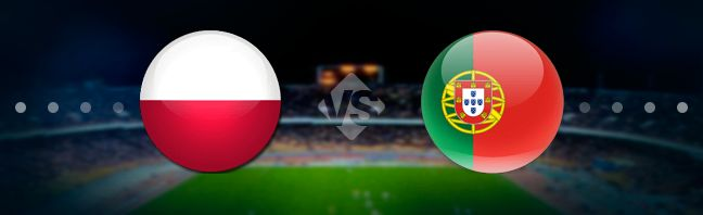 Poland vs Portugal Prediction 11 October 2018