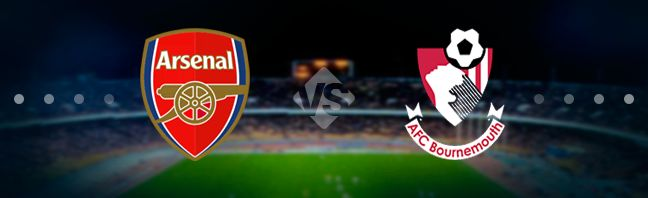 Arsenal vs Bournemouth Prediction 6 October 2019
