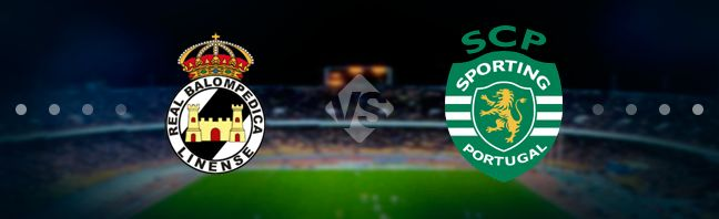 LASK vs Sporting Prediction 12 December 2019