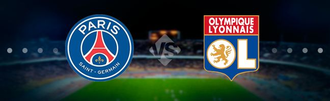 Paris Saint-Germain vs Olympique Lyonnais Prediction 31 July 2020