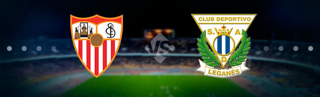 Sevilla vs Leganes Prediction 11 March 2017