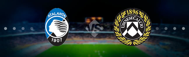 Atalanta vs Udinese Prediction 8 May 2016