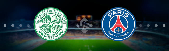 Celtic vs Paris Saint-Germain Prediction 12 September 2017