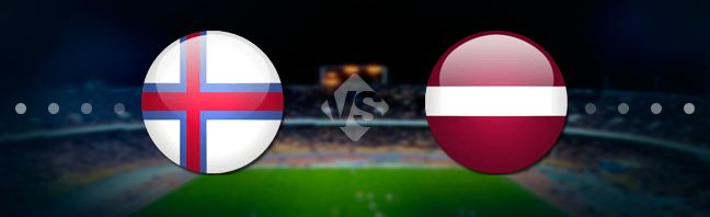 Faroe Islands vs Latvia Prediction 22 March 2018