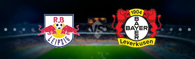 RB Leipzig vs Bayer Leverkusen Prediction 9 April 2018