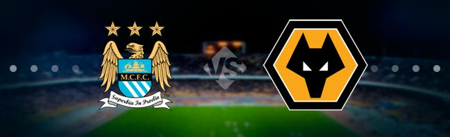 Manchester City vs Wolverhampton Wonderers Prediction 6 October 2019