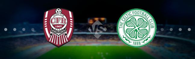 Cluj host their guests Celtic at the Stadionul Dr. Constantin Radulescu in the 6th game week of the UEFA Europa League group stage.