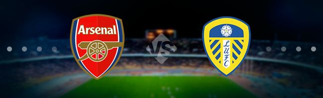 Arsenal vs Leeds United Prediction 6 January 2020