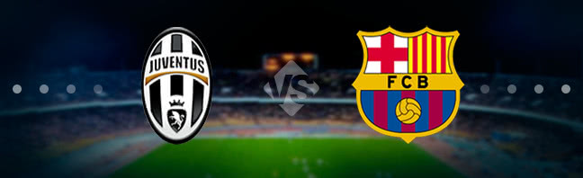 Juventus vs Barcelona Prediction 22 July 2017
