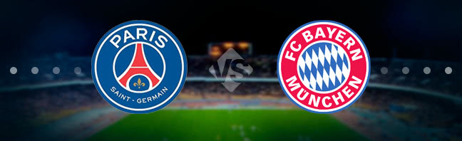 PSG vs Bayern Munich Prediction 27 September 2017