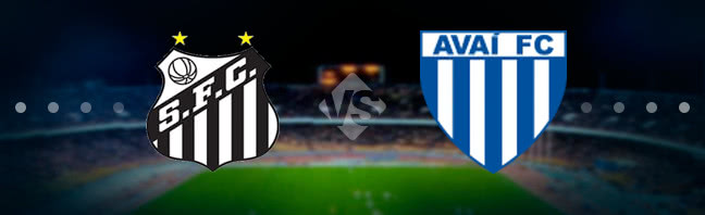 Santos vs Avai Prediction 3 December 2017