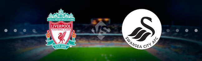 Liverpool vs Swansea City Prediction 26 December 2017
