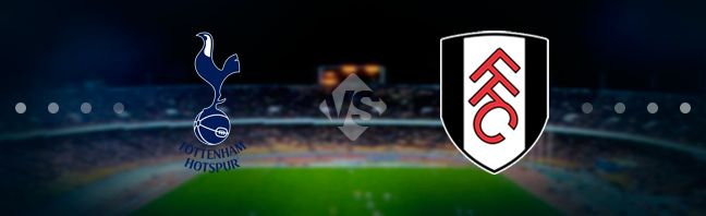 Tottenham vs Fulham Prediction 18 August 2018