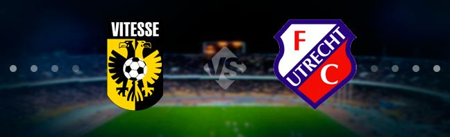 Vitesse vs Utrecht Prediction 28 May 2019