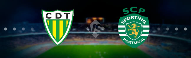 Tondela vs Sporting Prediction 11 March 2017