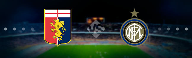 Genoa vs Inter Prediction 7 May 2017