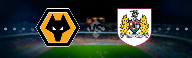 Wolverhampton vs Bristol City Prediction 12 September 2017