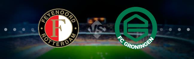 Feyenoord vs Groningen Prediction 8 February 2018
