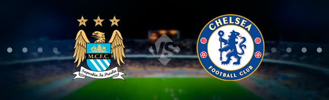 Manchester City vs Chelsea Prediction 4 March 2018