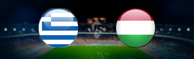 Greece vs Hungary Prediction 12 October 2018