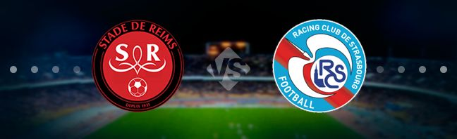 Reims vs Strasbourg Prediction 7 January 2020