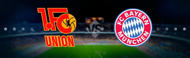 Union Berlin vs Bayern Munich Prediction 14 March 2020
