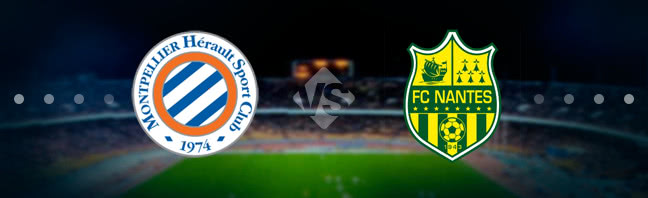 Montpellier vs Nantes Prediction 11 March 2017