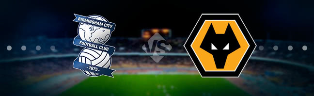 Birmingham City vs Wolverhampton Wanderers Prediction 4 December 2017