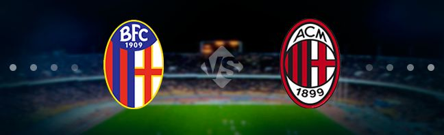 Bologna vs Milan Prediction 29 April 2018