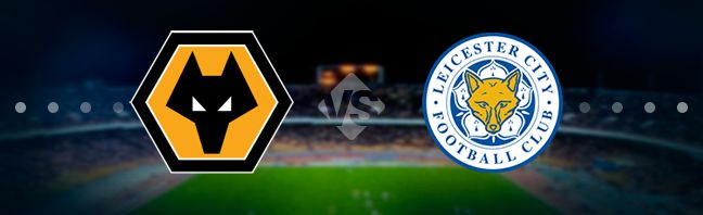 Wolverhampton Wonderers vs Leicester City Prediction 25 September 2018