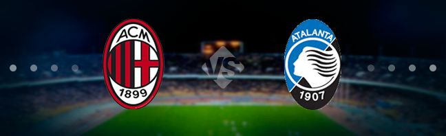AC Milan vs Atalanta Prediction 23 January 2021