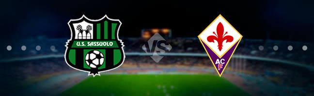 Sassuolo vs Fiorentina Prediction 7 May 2017