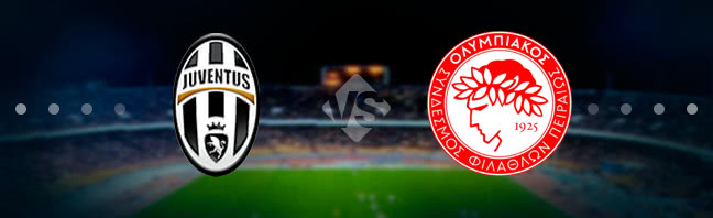 Juventus vs Olympiacos Prediction 27 September 2017