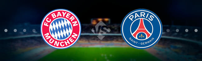 Bayern Munich vs PSG Prediction 5 December 2017