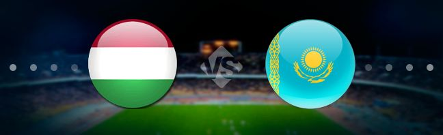 Hungary vs Kazakhstan Prediction 23 March 2018