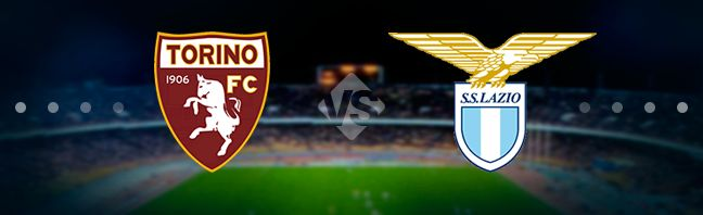 Torino vs Lazio Prediction 29 April 2018
