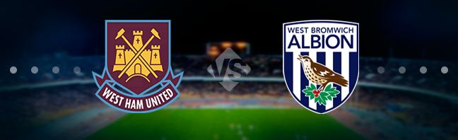 West Ham United vs West Bromwich Albion Prediction 25 January 2020