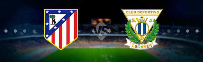 Atletico vs Leganes Prediction 4 February 2017