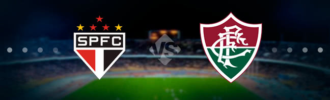 Sao Paulo vs Fluminense Prediction 25 June 2017